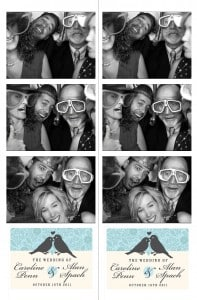 Photo booth – Fun Photos Friday