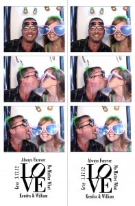 Orlando Photo Booth Rental – Fun Photos Friday