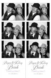 Orlando Photo Booth Rental – Fun Photos Friday