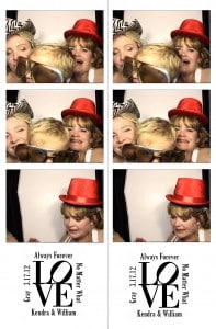 Orlando Photo Booth Rental – WTF Were They Thinking?!?!