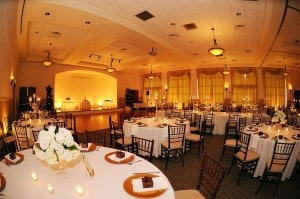 Orlando Photobooth Rental- Lake Mary Events Center- Uplighting