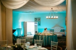 Orlando Photo Booth Rental – Orlando Wedding Guide Luncheon