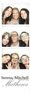 Orlando Photo Booth Rental – Fun Photo Strip Friday