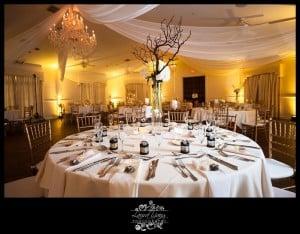 Highland Manor Wedding – Photo booth Rental