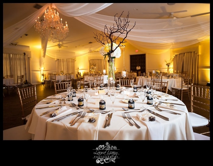 highland manor wedding - photo booth rental