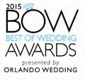 2015 BOW Award