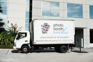 Why You Need a Photo Booth for your Event!
