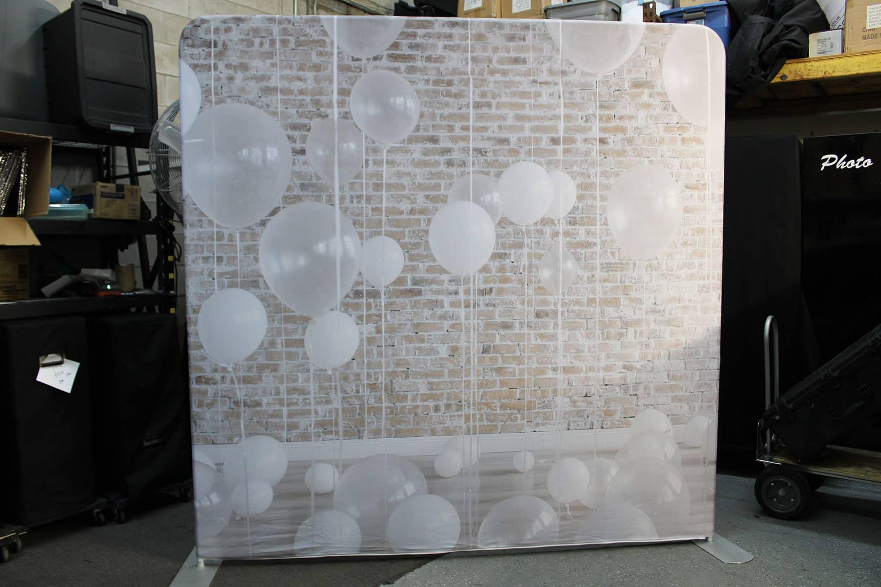 BrickBalloons-1