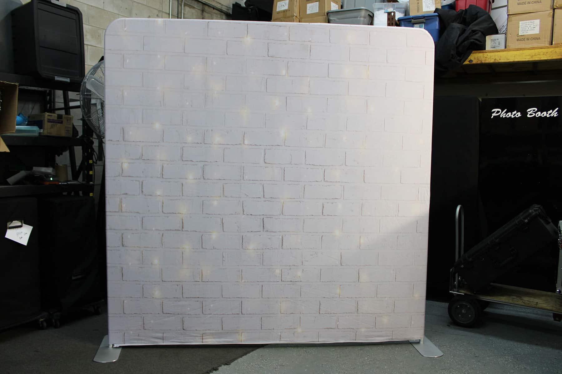 White-Brick-1