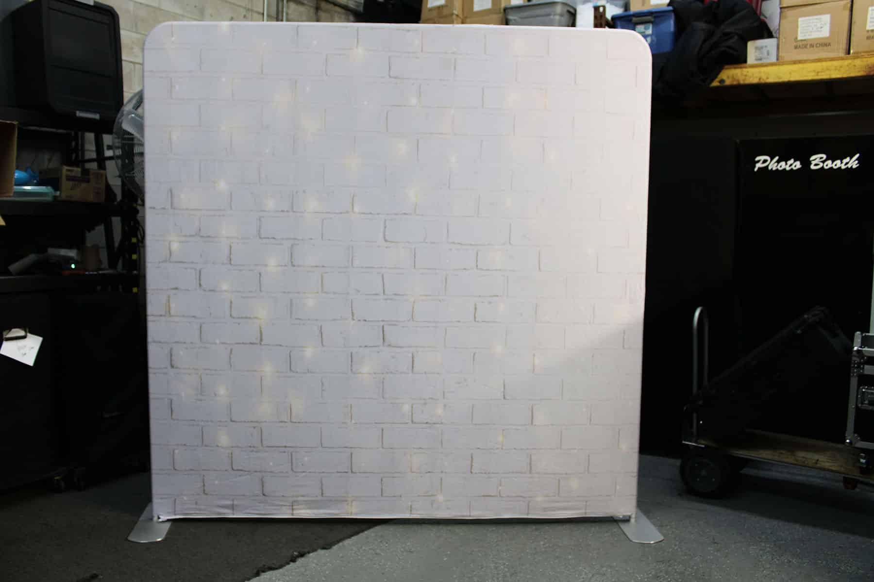White-Brick-3