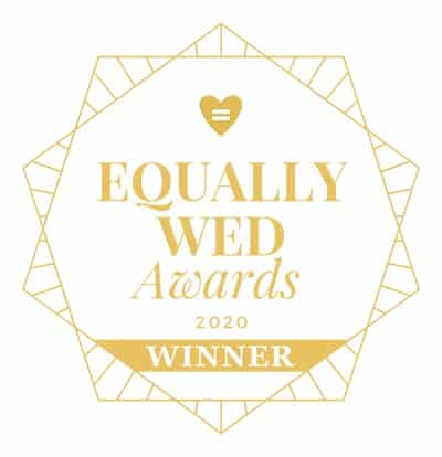 equally-wed-awards-2020-winner-2