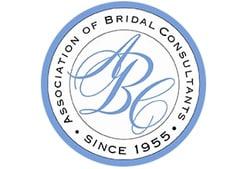 Association-Of-Bridal-Consultants