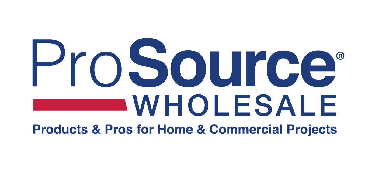 ProSourceWholesale-Logo-PMS-Descriptor-R-01-002
