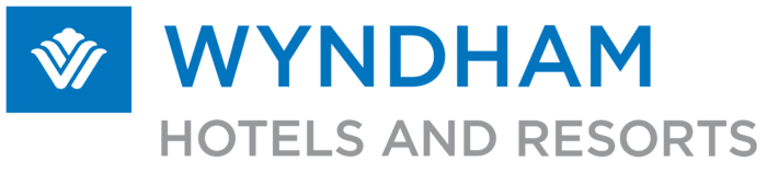 Wyndham_Hotels_and_Resorts_logo-700x158