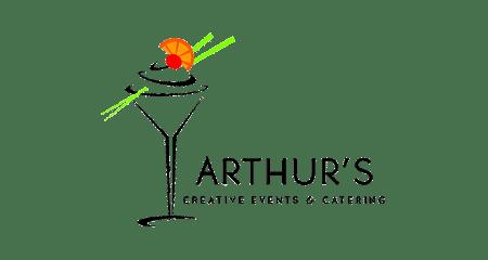 arthurs-partner