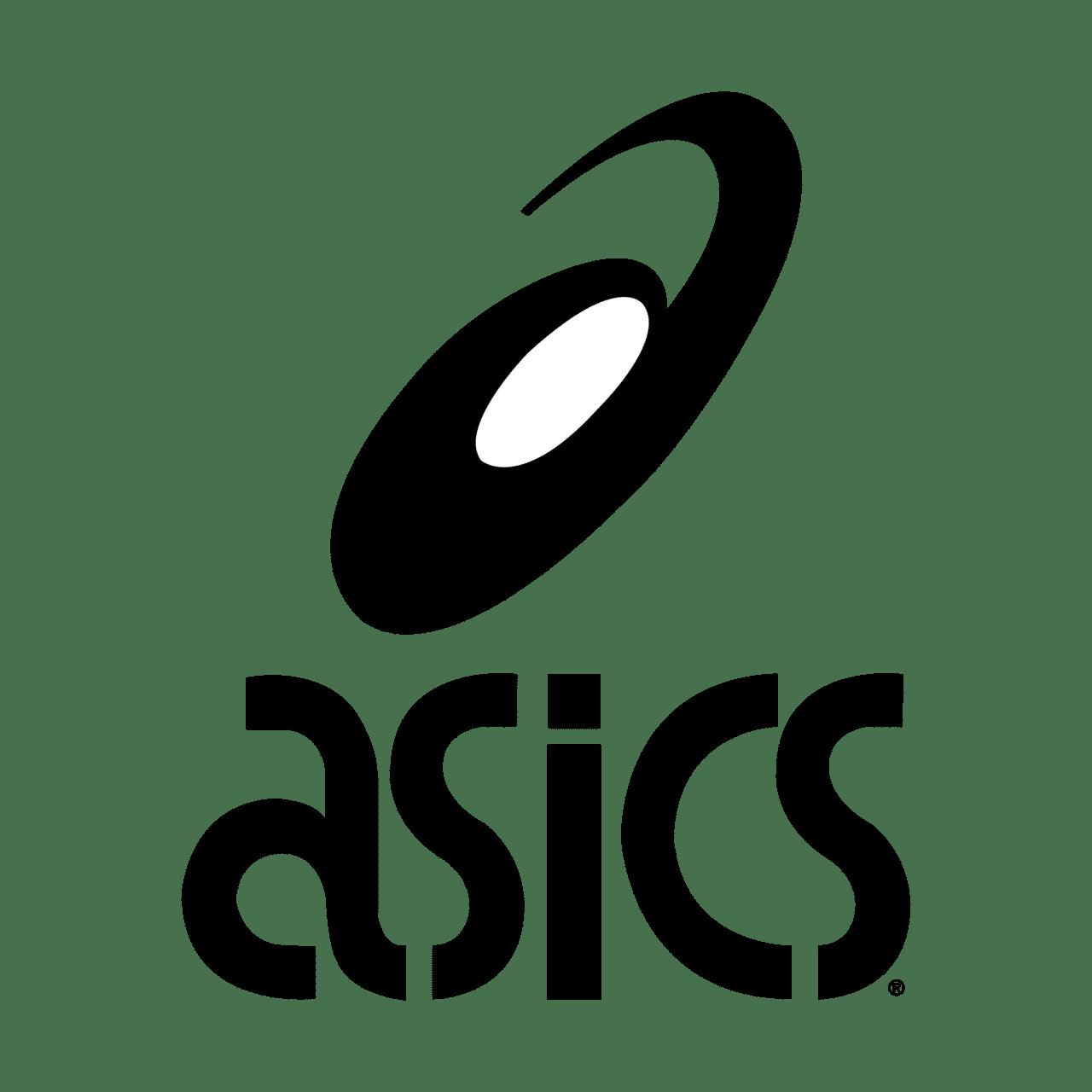 asics-logo-3