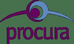 gI_69632_ProcuraCorpwebbigger