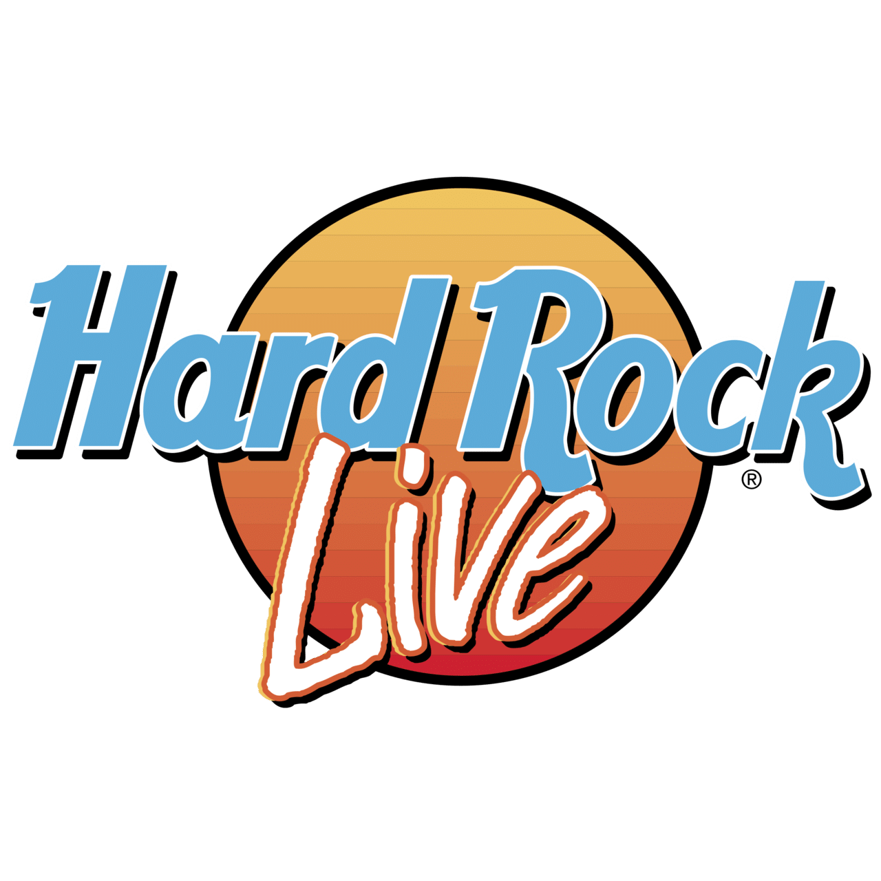 hard-rock-live-logo